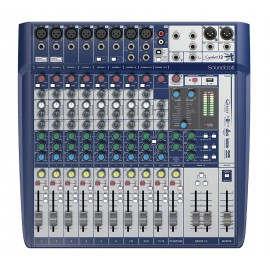 Soundcraft_Signature_12_микшерный_пульт_1