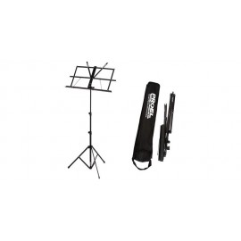 proel-rsm300-music-stand-with-carry-bagl