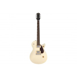 230069_GRETSCH G2210 STREAMLINER JUNIOR JET LR VINTAGE WHITE
