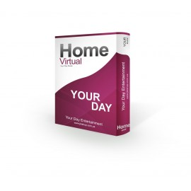your_day_virtual_home_big