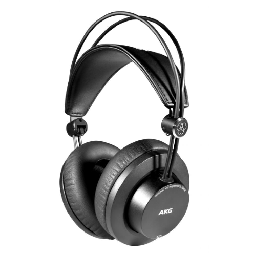 Музична Лавка    AKG K275 професійні навушники () c5fc59fccafb5