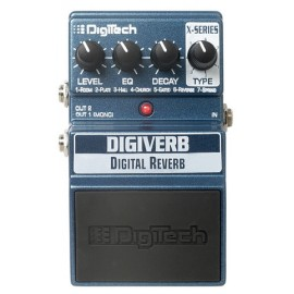 DigiVerb_large